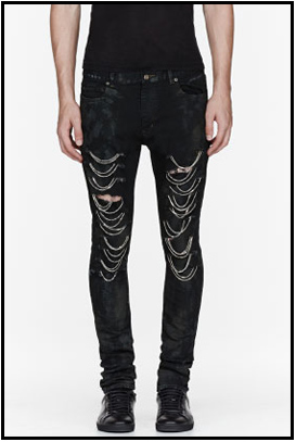 SaintLaurent_DestroyedJeans