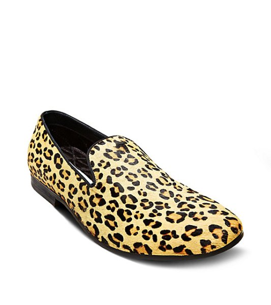 STEVEMADDEN-CASUAL_CHURCHIL_LEOPARD