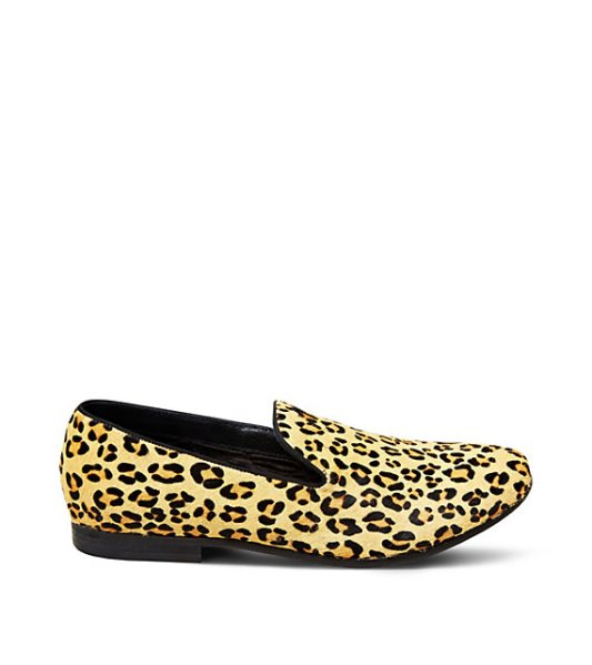 STEVEMADDEN-CASUAL_CHURCHIL_LEOPARD_SIDE